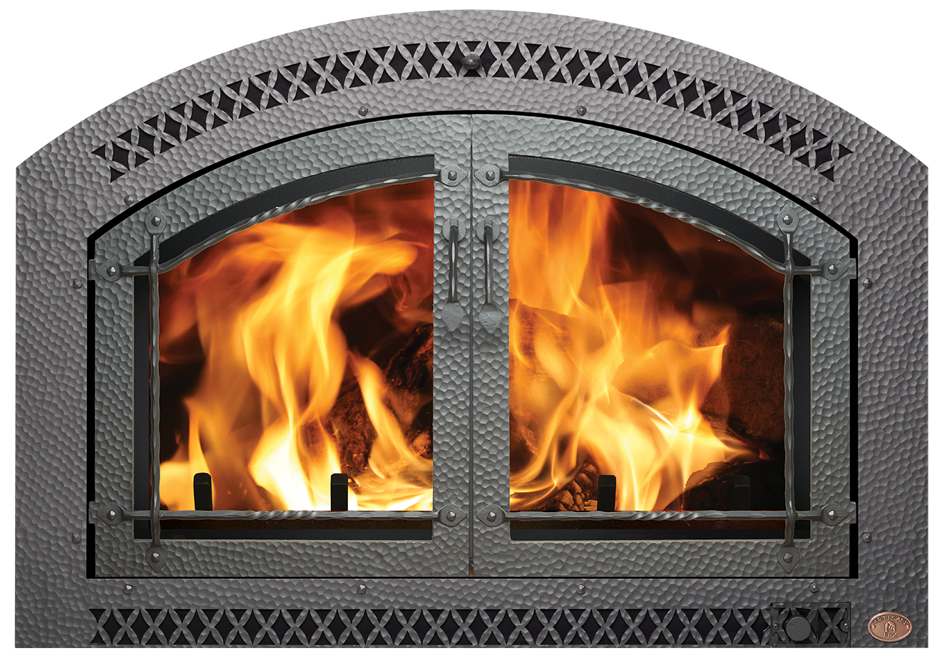 Fireplace X 44 Elite Hvac Websites By Good Marketing Group